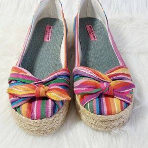 Rock & Candy shoes
